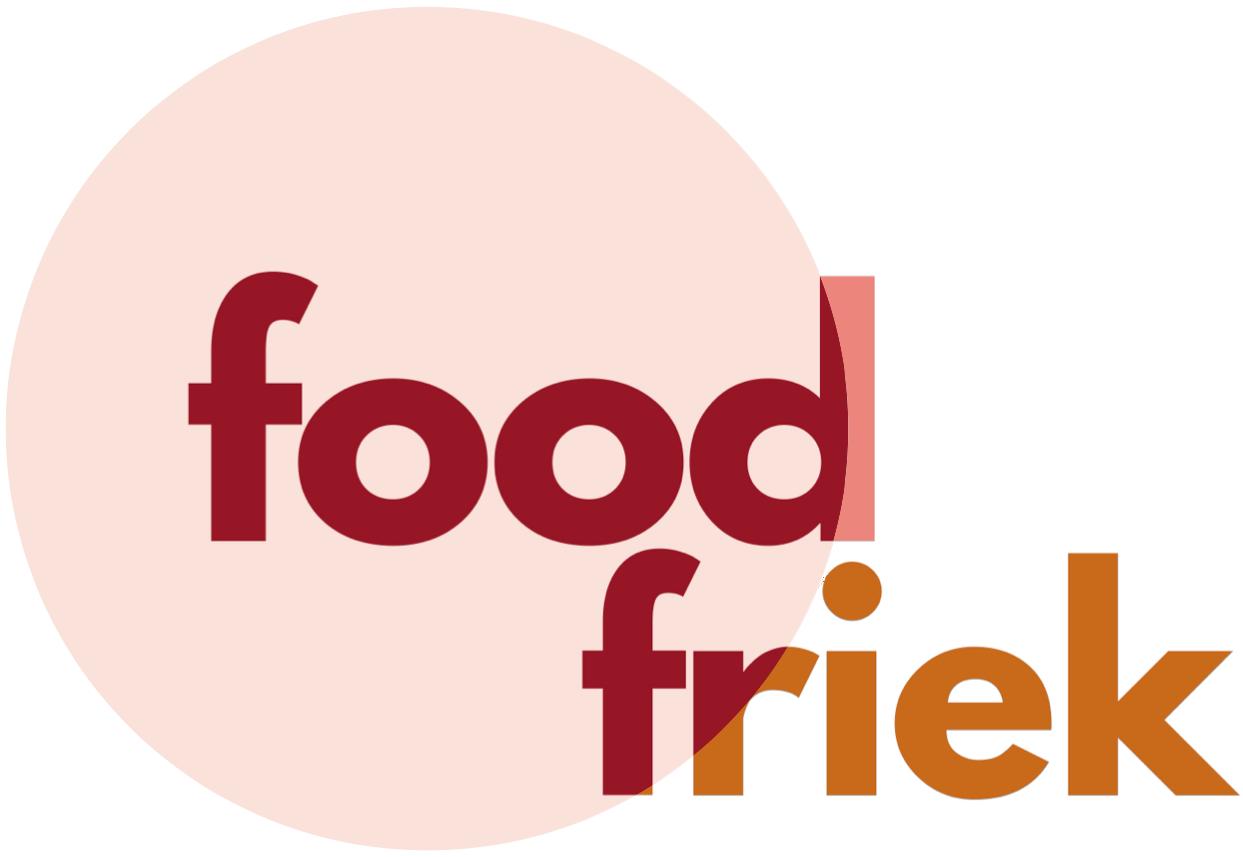 FoodFriek